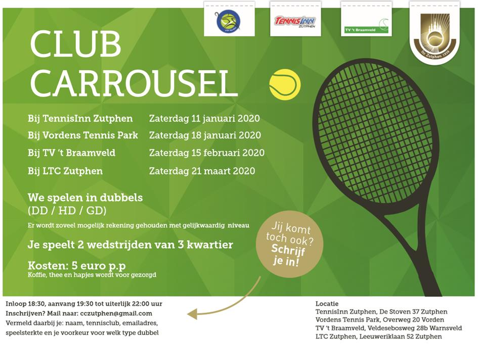 Club Carroussel - regio Zutphen winterperiode 2020.png